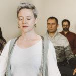 Meditare può trasformare la vita