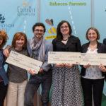 I giovani imprenditori rilanciano la montagna italiana