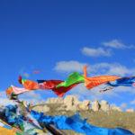 Il Tibet è dentro casa