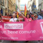 Alessandria Pride: un ponte tra le identità