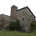 Il Casale della Cervelletta: un bene comune da ridare a Roma
