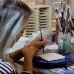 Duv'Art, dentro le botteghe degli artigiani di Bologna