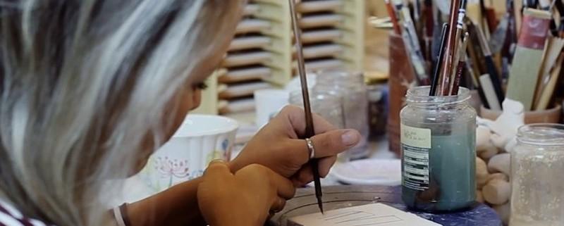 duv-art-pg-ceramiche