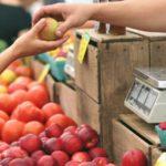 Food PRIDErs, fattorini in bicicletta per la giornata contro lo spreco alimentare