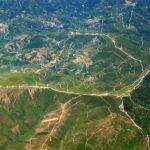 """La Terra è più verde. Giuseppe Barbiero: """"Una notizia storica"""""""