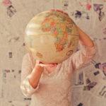 Datemi i dati e vi solleverò il mondo