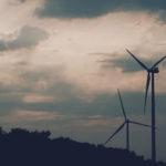 Le banche etiche si impegnano contro i cambiamenti climatici