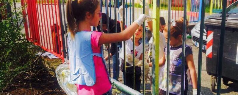 progettare-spazi-pubblici-ce-lo-insegnano-bambini