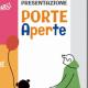 progetto-porte-aperte-fondazione-baracchi