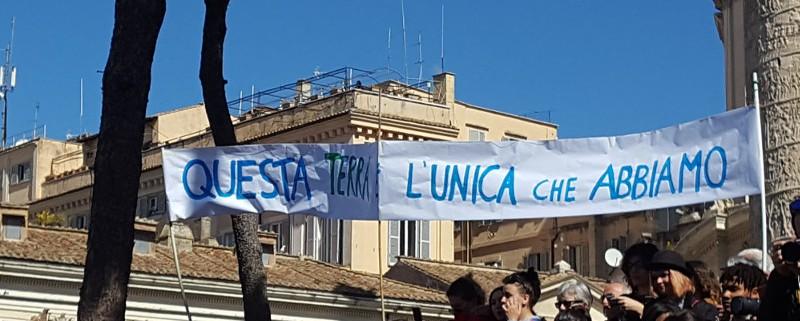 roma-sciopero-clima