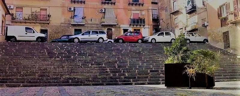 scalinata-caltanissetta