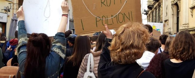 torino-climate-strike