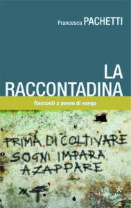 060 RACCONTADINA copertinamed (1)