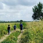 Tutti Fuori Festival, un viaggio unico nel mondo dell'infanzia