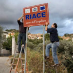 Mimmo Lucano: la Cassazione demolisce le accuse