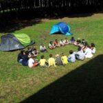 L'estate dei bambini? Settimane verdi immersi nella natura