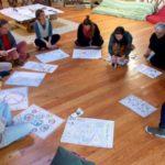 L'arte della Facilitazione: lavorare in team è la soluzione vincente!