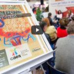 CAES, la prima assicurazione etica italiana – Io faccio così #245