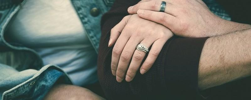 couple-1845334_960_720