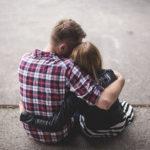 Le chiavi per la comunicazione consapevole nella coppia: condividere tempo di qualità
