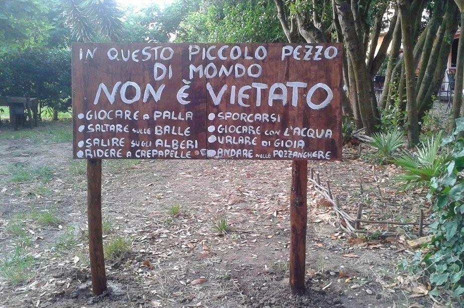 da-asilo-nel-bosco-educazione-aperto-felicita-outdoor-3