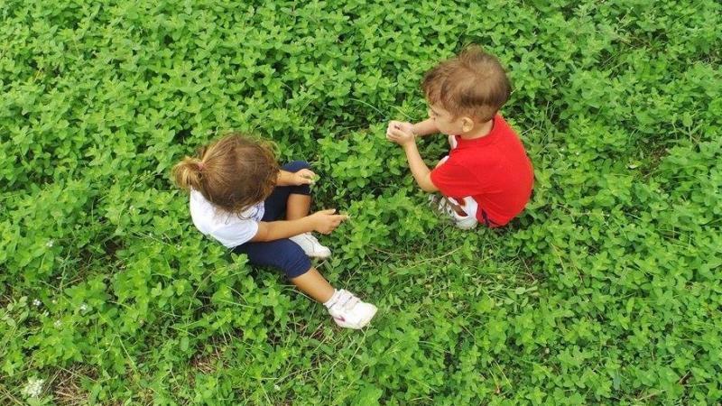 da-asilo-nel-bosco-educazione-aperto-felicita-outdoor