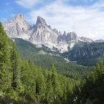 ReStartApp per i cammini italiani: torna il campus per aspiranti imprenditori di montagna