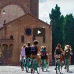 Dynamo: la rivoluzione della bicicletta parte da qui – Io faccio così #246