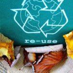 """""""Esperienze di Economia Circolare"""", quali pratiche contro lo spreco del cibo?"""