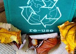 esperienze-economia-circolare-quali-pratiche-contro-spreco-cibo