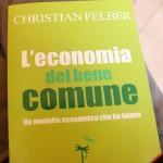 Economia del bene comune: profitti e benessere per la comunità devono essere collegati
