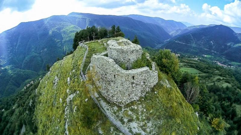 grazie-abitanti-borgo-nasce-parco-naturale-per-ripopolare-montagna