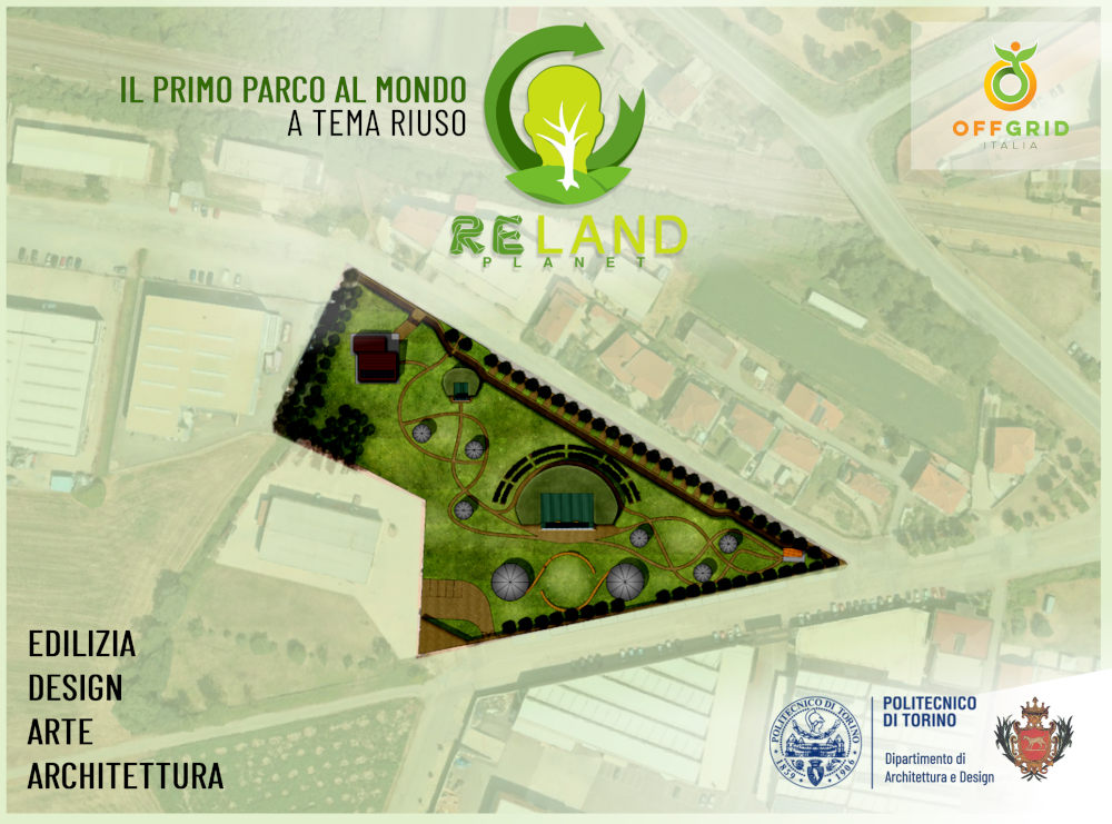 reland-primo-parco-mondo-per-resilienza-riuso-2