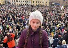 sciopero-globale-per-clima-tutti-in-piazza-per-cambiare-mondo