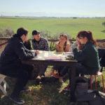 Co-creare sostenibilità a Roma: idee giovani per comunità in fermento