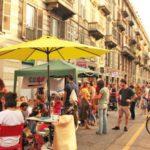 """A Torino nasce il quartiere """"Abbasso Impatto"""", dove i locali della movida diventano ecosostenibili"""