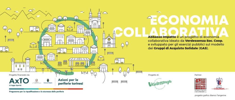 torino-nasce-quartiere-abbasso-impatto-dove-locali-movida-diventano-ecosostenibili-2