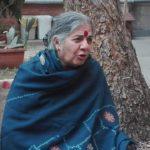 """Vandana Shiva: """"Fermiamo la deriva tossica del mondo"""" – Meme #21"""