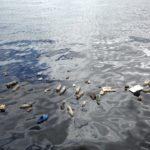 Dal nord una storica richiesta contro l'inquinamento da plastica