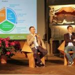 Economia circolare e rifiuti: si conclude il primo Tuscia Green Lab