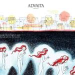 Advaita, in viaggio nel paese dell'anima