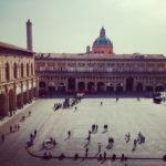Restanza è cambiamento. Italia che Cambia a IT.A.CÀ, il festival del turismo responsabile