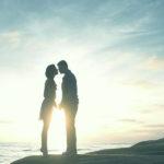 Donare e donarti: le chiavi per la comunicazione consapevole nella coppia