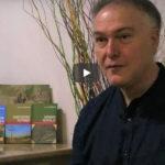 Massimo Angelini, il filosofo della terra che ha reso libero lo scambio dei semi – Io faccio così #249