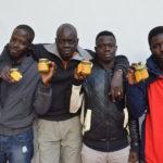 Migranti e aziende biologiche si uniscono contro il caporalato