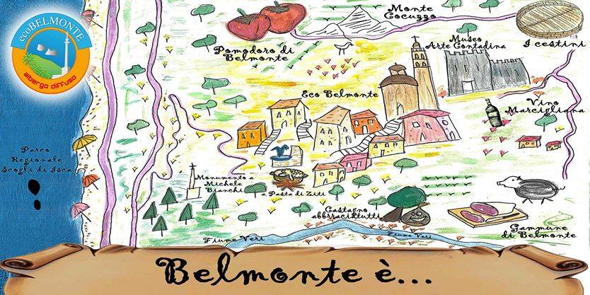 belmonte-4