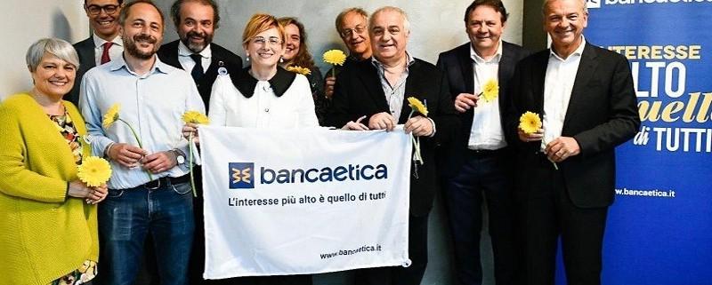 cda-banca-etica