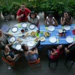 Cohousing a Milano: cercasi storie di giovani coabitanti