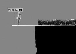 elezioni_ant