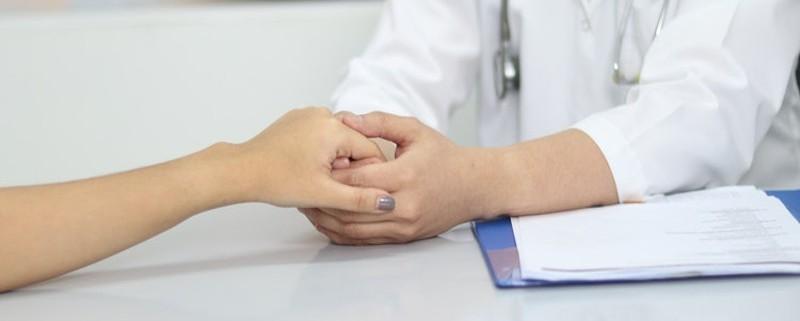 esperienze-ecologia-comunicazioni-rapporto-medico-paziente-1556785424